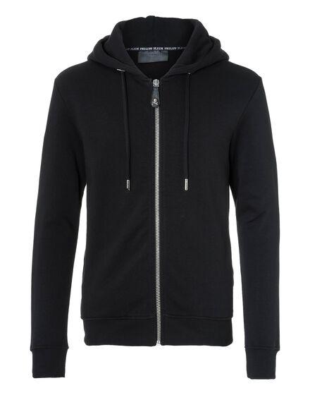 Sweatshirt LS To much
