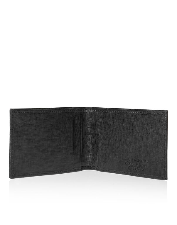 "wallet small ""card"""