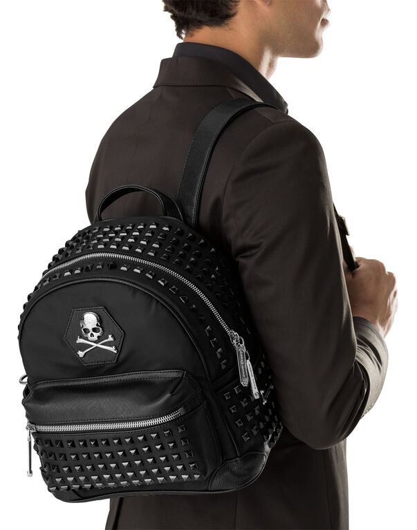 "backpack ""hold you up"""