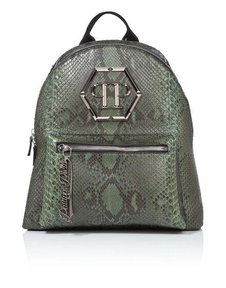 Backpack Praia