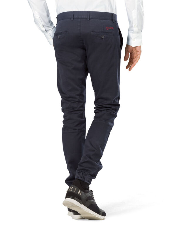 """trousers """"combo"""""""