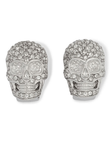 earrings right now