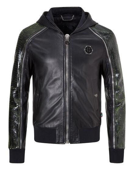 jacket jacop