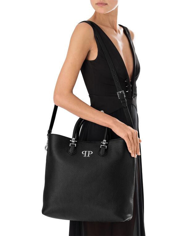 """shopping bag """"initiative"""""""