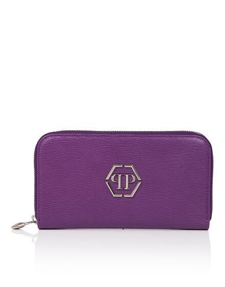 Continental wallet philipa