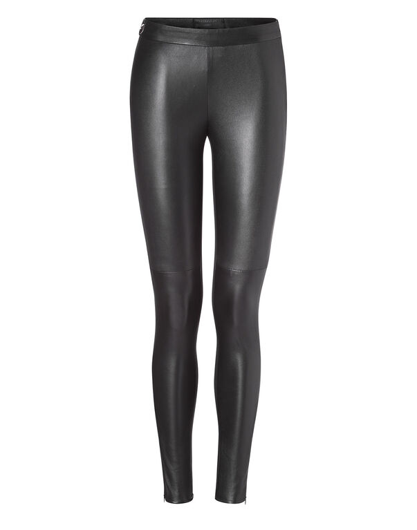 """leather leggings """"sexiness"""""""