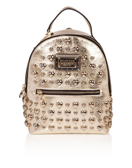 Backpack Andrea