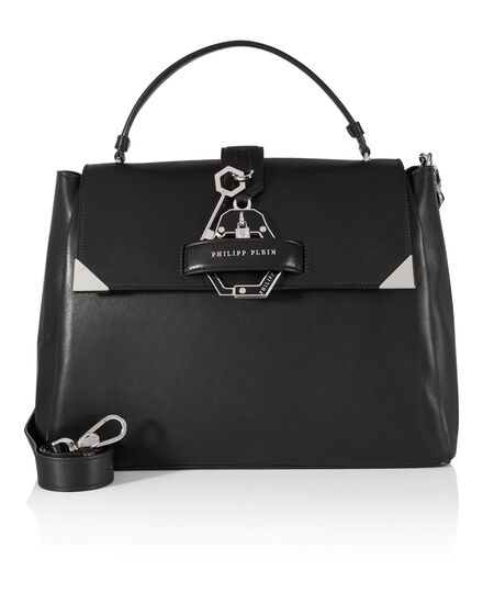Handle bag Marion big
