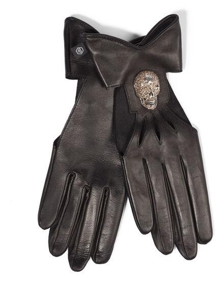 gloves new era