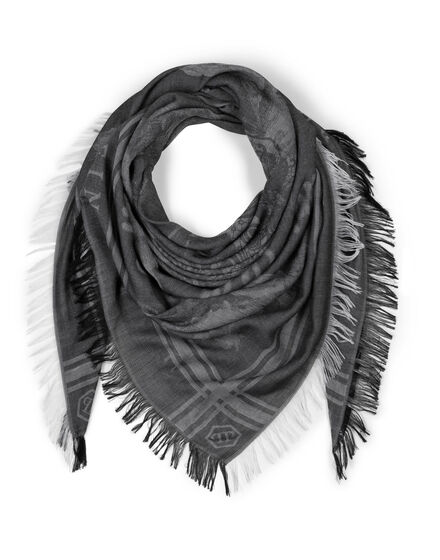 scarf harmony