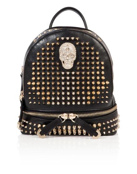 Backpack Francy