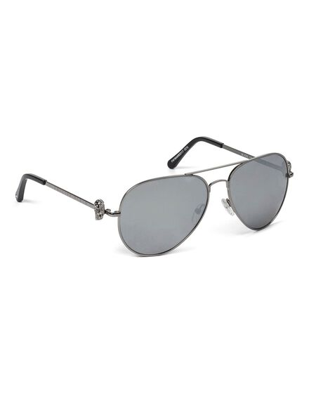 Sunglasses Georgette
