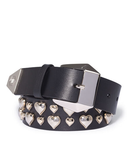 Leather Belts alberta
