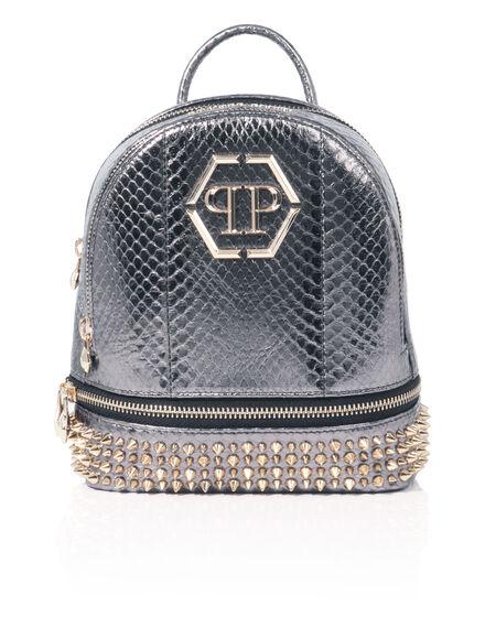 Backpack Evelyn