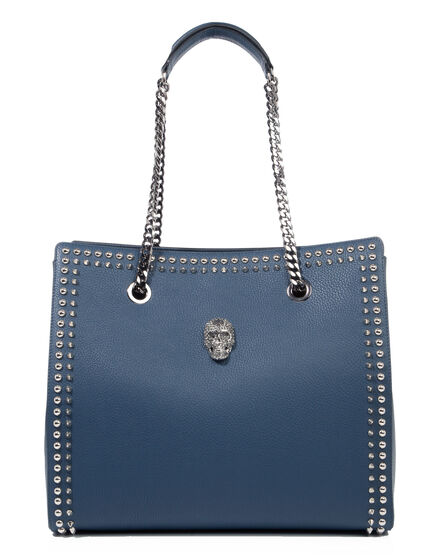 tote unchained