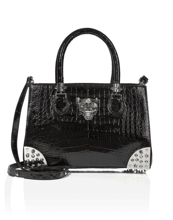 """handbag midium """"clary"""""""
