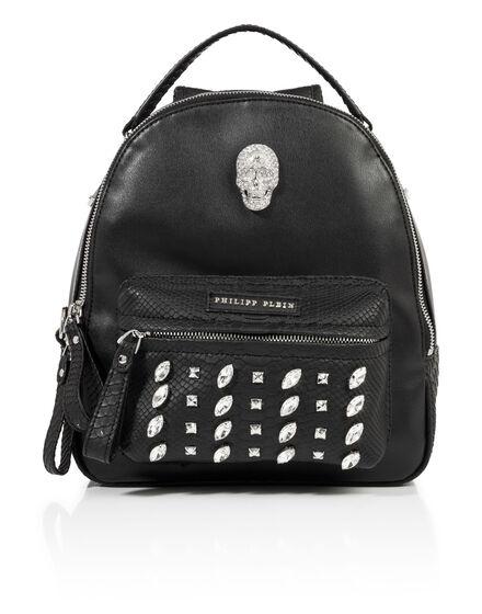 Backpack aisha