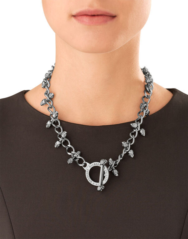 """necklace """"anywhere"""""""