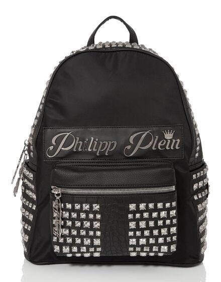 Backpack Season