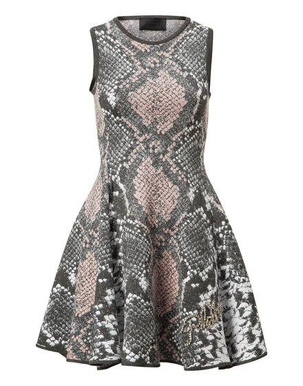 Short Dress Nina