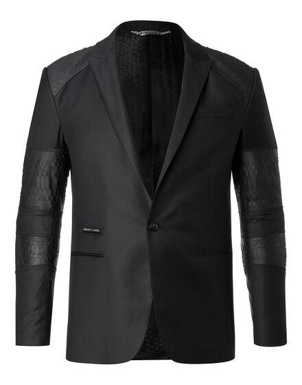 Blazer Black