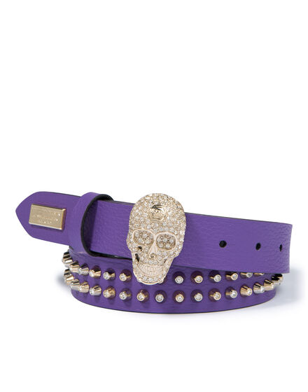 Leather Belts Altavela