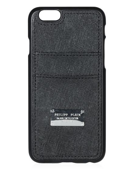 iphone 6 case icon