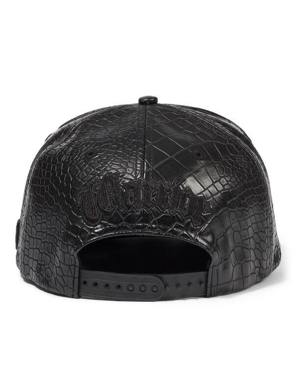 "baseball cap ""old fashioned"""