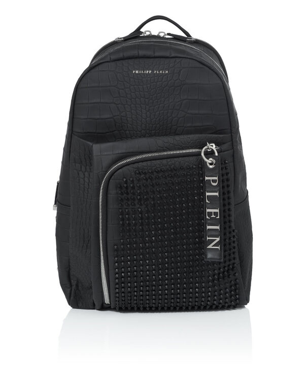 "backpack ""rock it"""