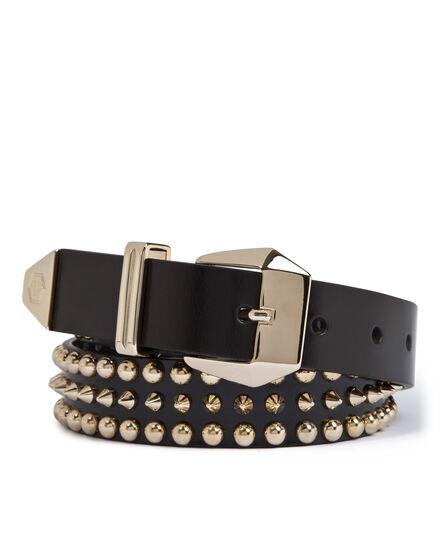 belt gotta get you