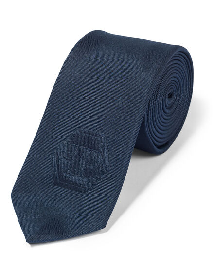 Tight Tie Simplest