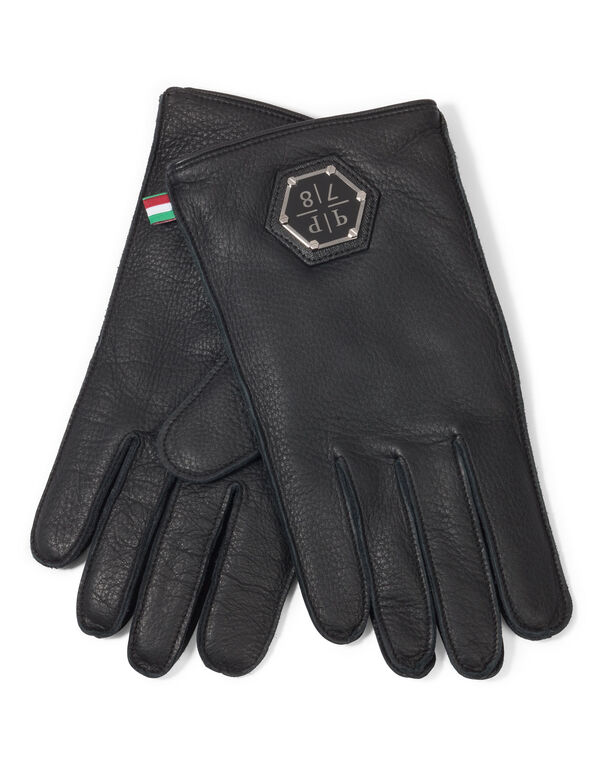 "gloves ""cold"""