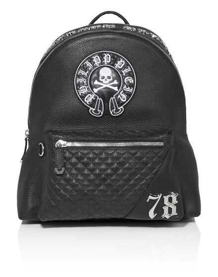 Backpack MEBAHEL