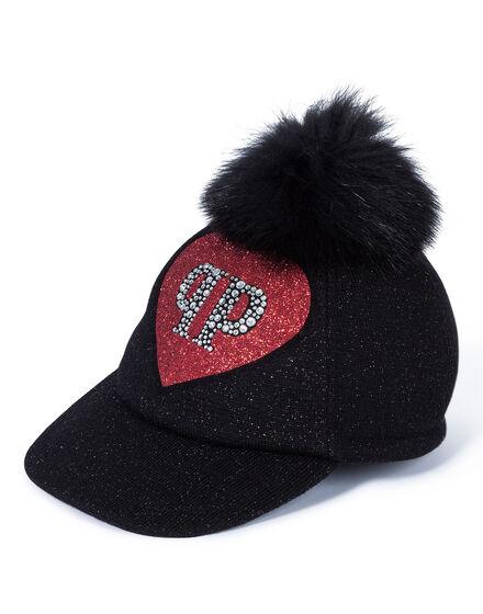 Hat Pon Pony