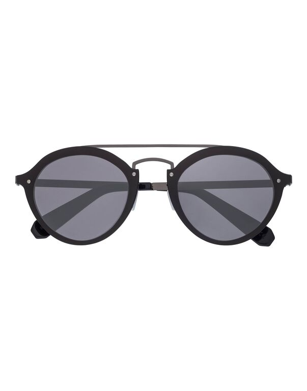 d2b95db942c PHILIPP PLEIN SUNGLASSES