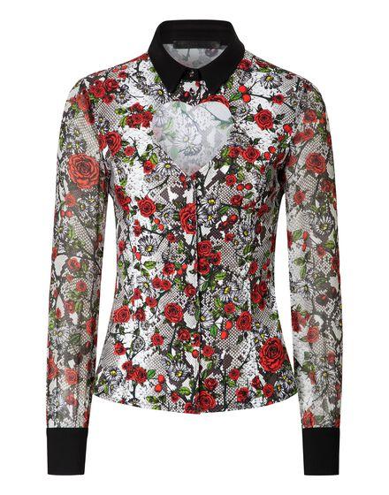 Shirt  Dorothy Vargas