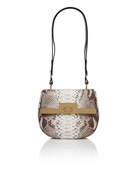 Shoulder Bag Florence