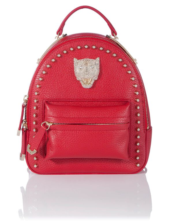 """BACKPACK """"AGNES SMALL"""""""