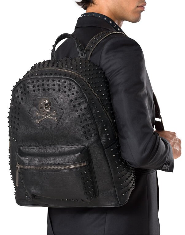 """large backpack """"sovereign"""""""