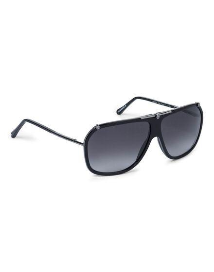Sunglasses Bill