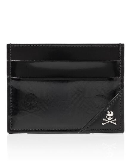 Credit Cards Holder Its not what it seems