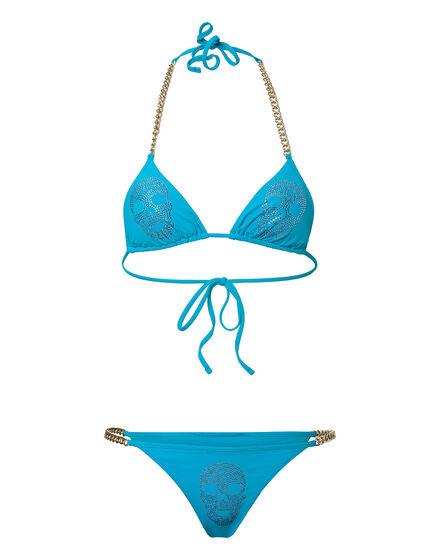 Bikini Annette