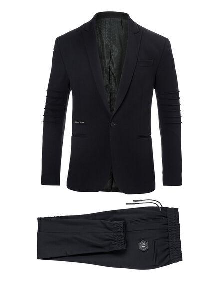 Suit 2 pcs Lost