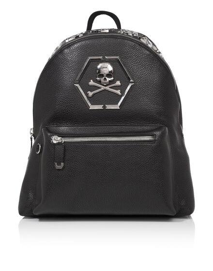 Backpack Arue