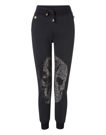 Jogging Trousers Zuy One