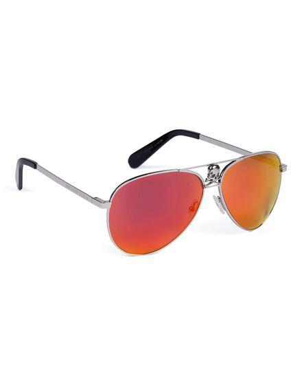 Sunglasses Create small