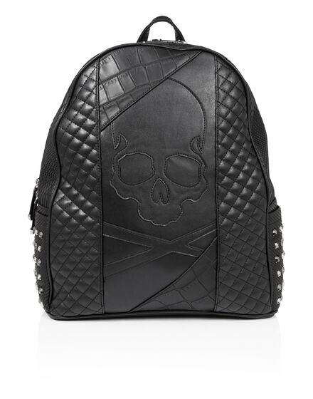 Backpack Delaware