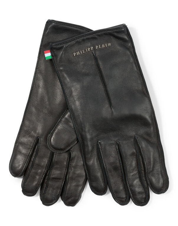 """gloves """"edison"""""""