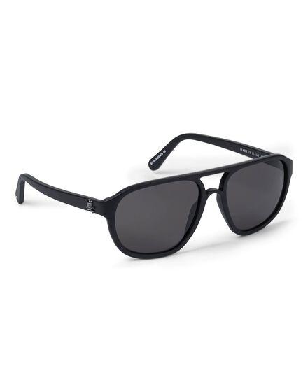 Sunglasses George