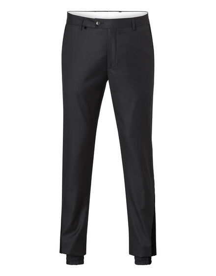 trousers joggergs